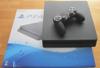 PS4-2000-01.jpg