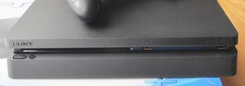 PS4-2000-02.jpg