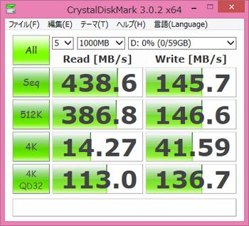 SSDnow_V300_adjust2.png
